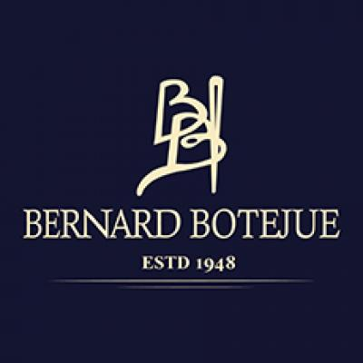 Bernard Botejue Industries (Pvt) Ltd
