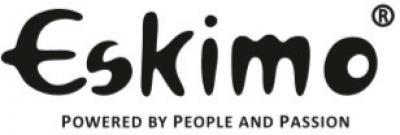 Eskimo Fashions  Knitwear (Pvt) Ltd