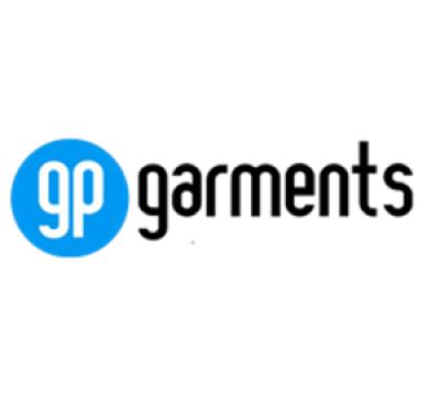 G.P. Garments (Pvt) Ltd