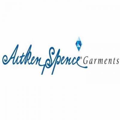 Aitken Spence (Garments) Ltd