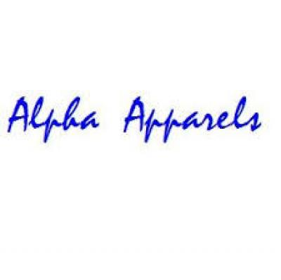 Alpha Apparels (Pvt) Ltd