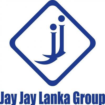 Jay Jay Mills (Pvt) Ltd