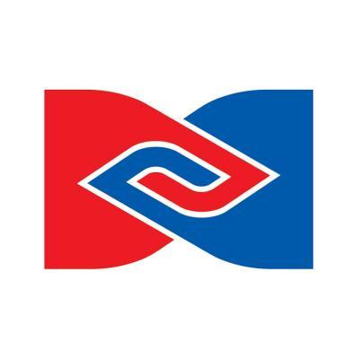 Crystal Martin Sri Lanka (Pvt) Ltd