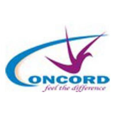 Concord Apparel (Pvt) Ltd