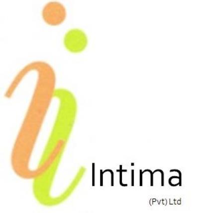 Intima (Pvt) Ltd